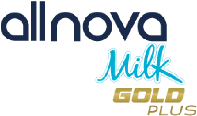 Allnova Milk Gold Plus