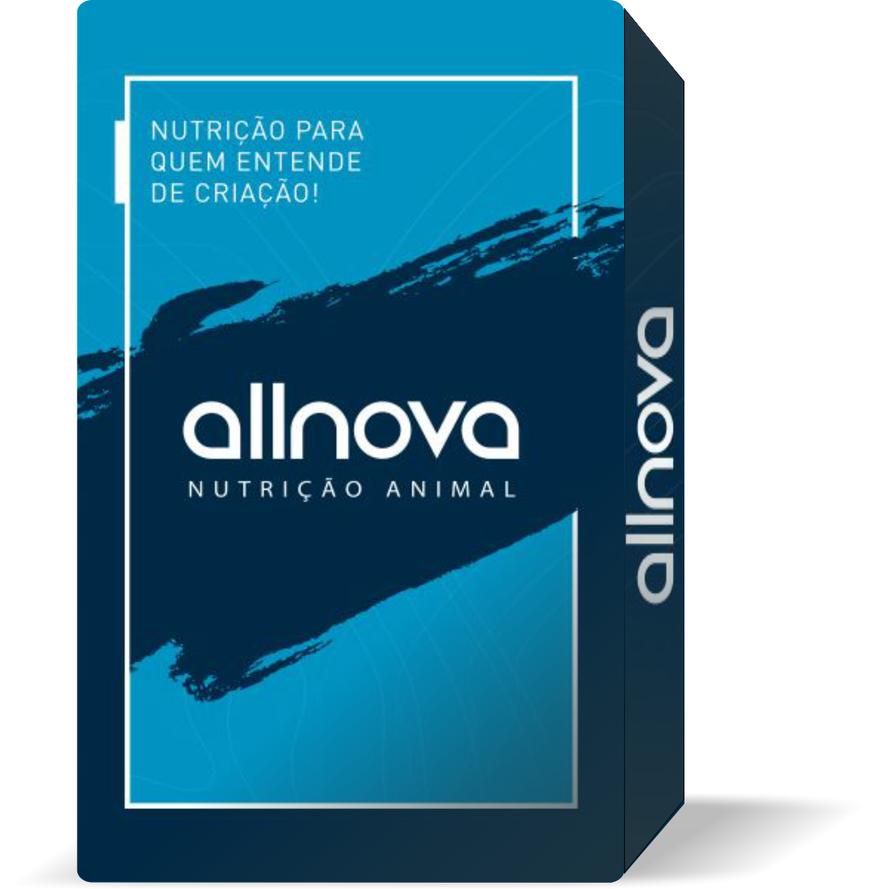 Allnova NP Power
